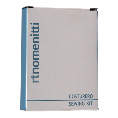 SEWING KIT STD 6 THREADS NT SUP