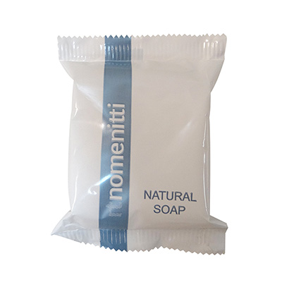 SOAP STD 20GR NT SUP