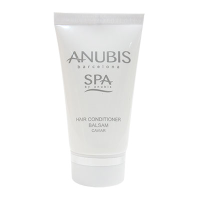 TUBE 30ML SQ CONDITIONER CAVIAR ANUBIS SPA