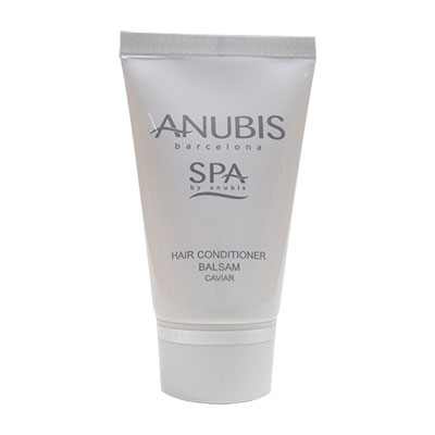 TUBE 50ML SQ CONDITIONER CAVIAR ANUBIS SPA
